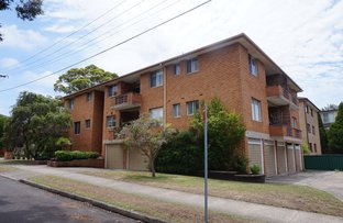 Picture of 7/82-84 Hampton Court Road, Carlton NSW 2218