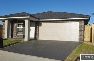 Picture of 45 Passendale Road, Edmondson Park NSW 2174