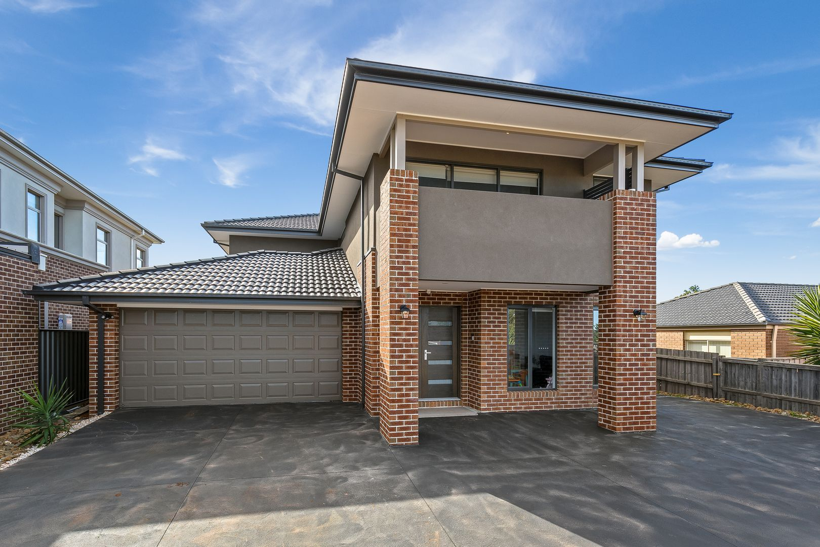 88 The Parade, Wollert VIC 3750, Image 0