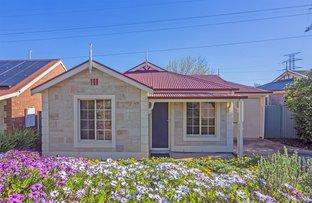 Picture of 28A Zanker Drive, Mount Barker SA 5251