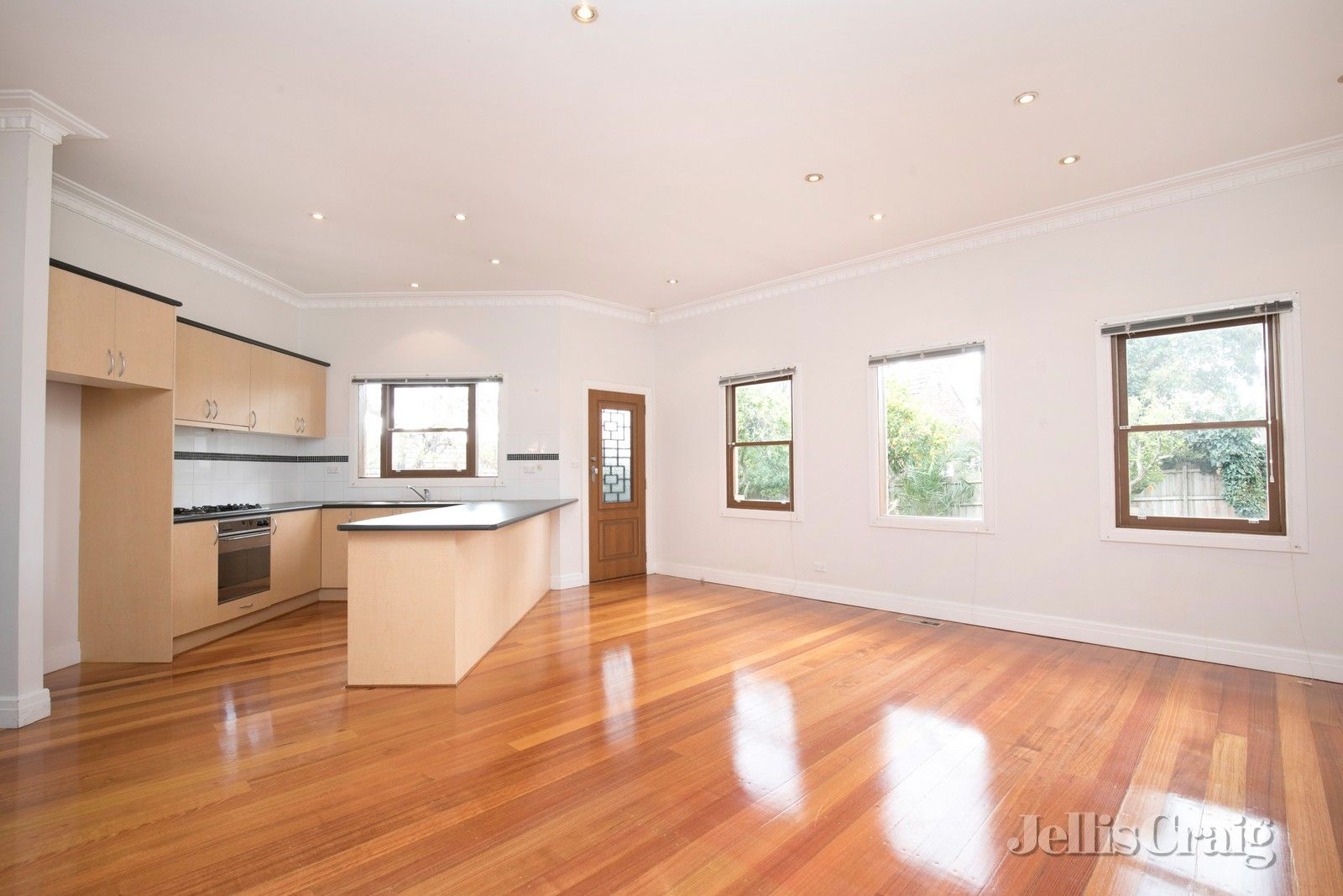 45 Bath Road, Glen Iris VIC 3146, Image 2
