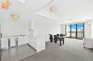 30/30-32 Woniora Rd, Hurstville NSW 2220
