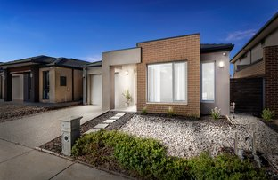 Picture of 15 Blacksmith Way, Clyde North VIC 3978