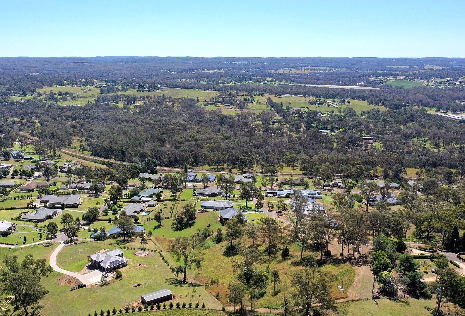 8 Attunga Cl, Picton NSW 2571, Image 0