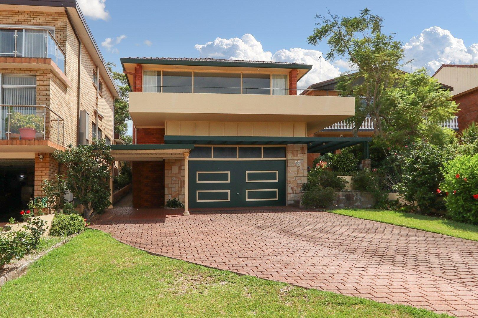 27 Townson Street, Blakehurst NSW 2221, Image 0