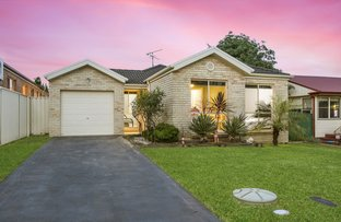 Picture of 4 Matcham Road, Buxton NSW 2571