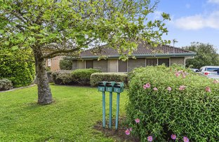 1/119 WEHL STREET NORTH, Mount Gambier SA 5290