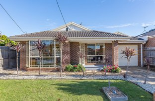 Picture of 1 Pearce Court, Altona Meadows VIC 3028