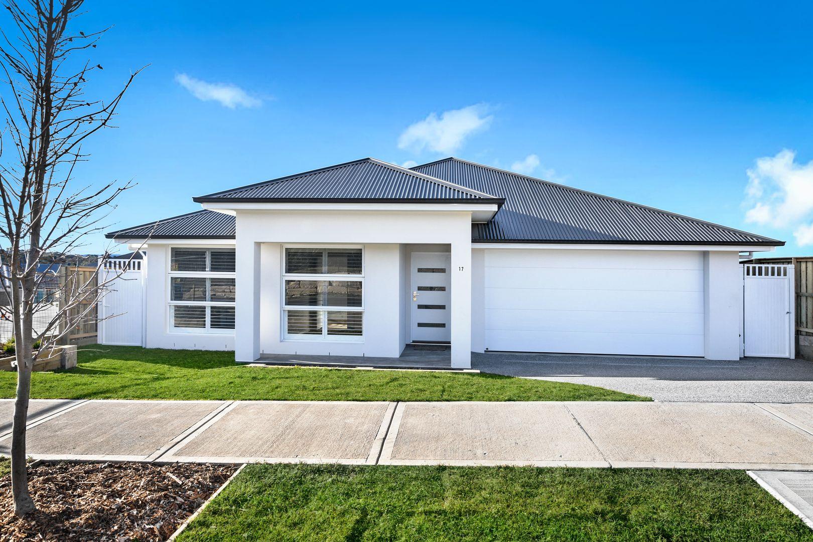 17 Oldfield Road, Renwick NSW 2575, Image 0