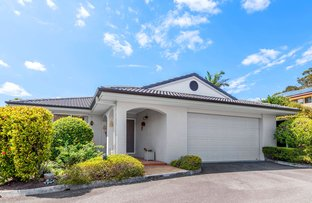Picture of 27b Levant Street, Albany Creek QLD 4035