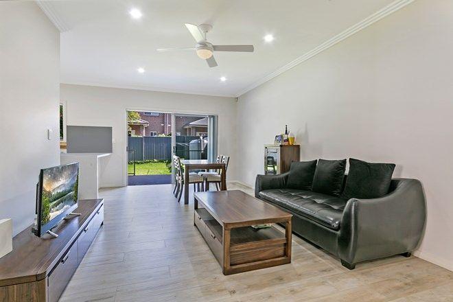 Picture of 15 Eccles  Street, ERMINGTON NSW 2115