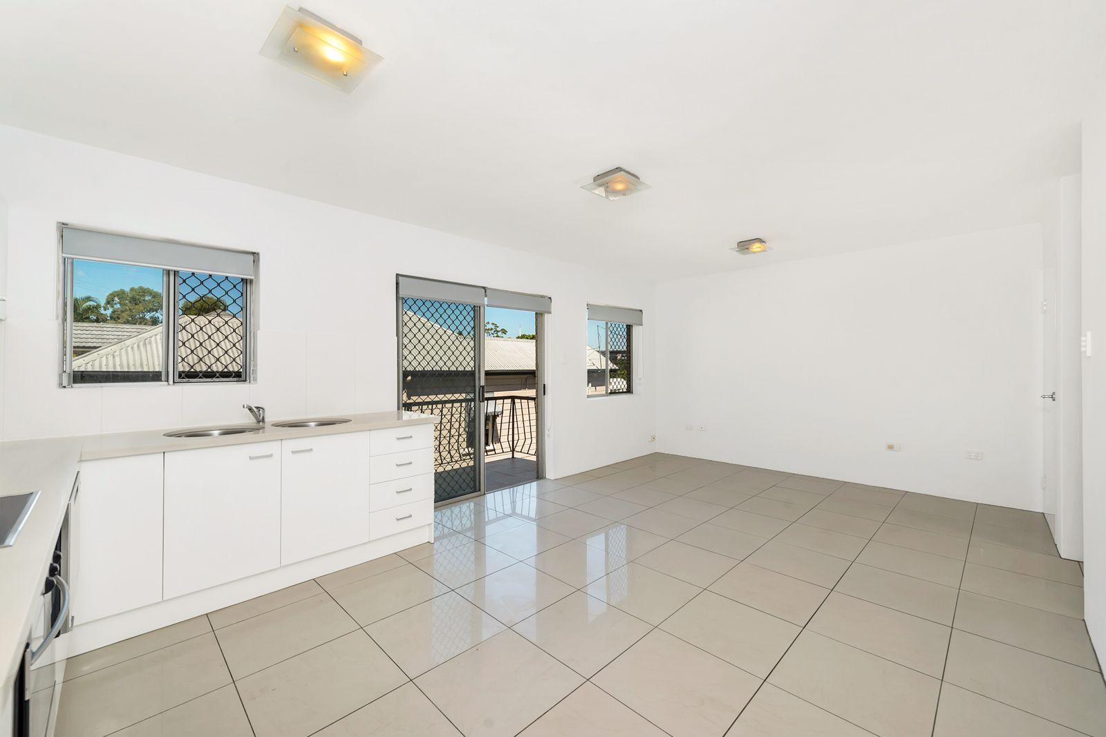 2/9 Plunkett Street, Paddington QLD 4064, Image 1