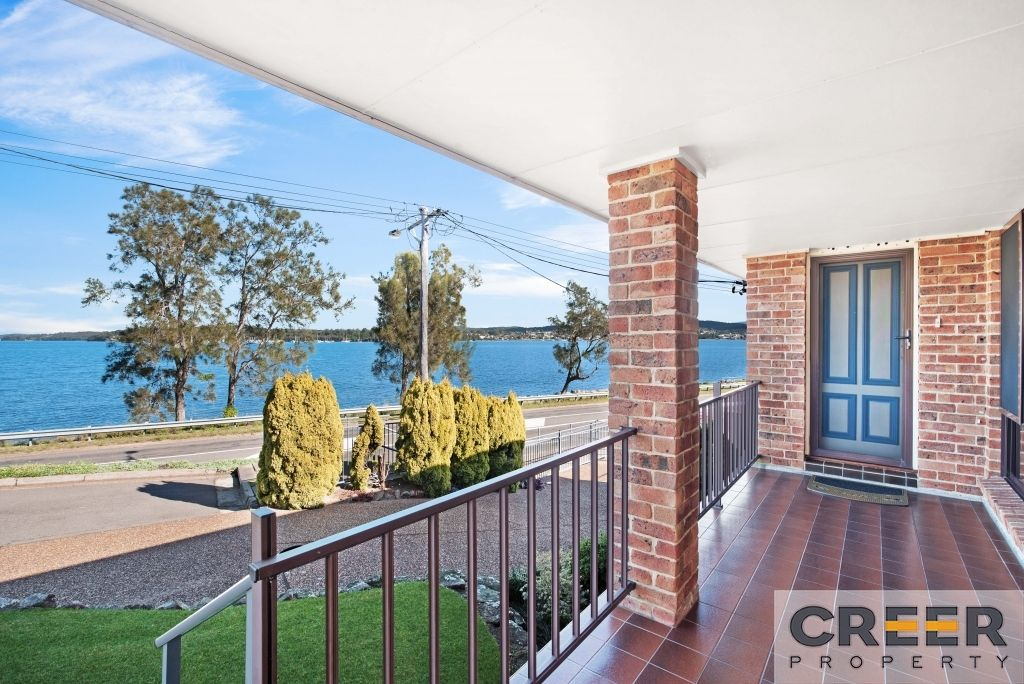 220 The Esplanade, Speers Point NSW 2284, Image 1