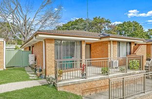 Picture of 2/35 Gaza Road, West Ryde NSW 2114