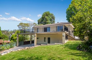 Picture of 37 Holt Avenue , North Wahroonga NSW 2076