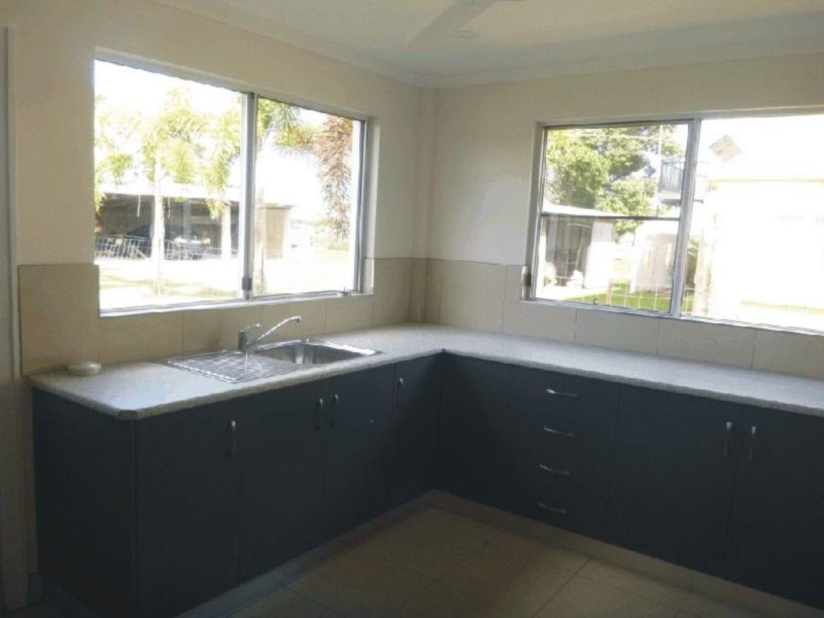 1/12 Fanning Street, Ingham QLD 4850, Image 1