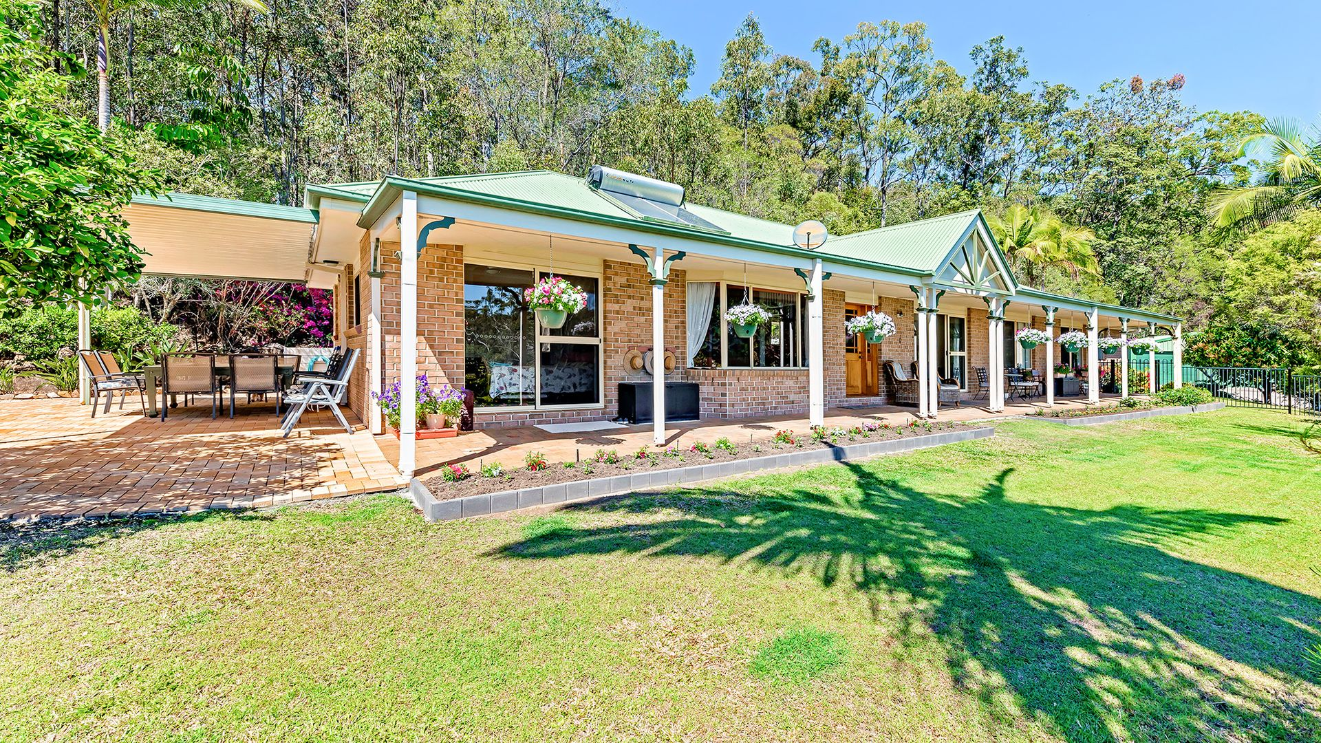 13 Magnolia Lane, Bonogin QLD 4213, Image 1