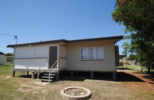 35 Cypress Street, Barcaldine QLD 4725