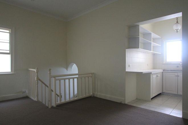 1/94 Queen Street, WOOLLAHRA NSW 2025