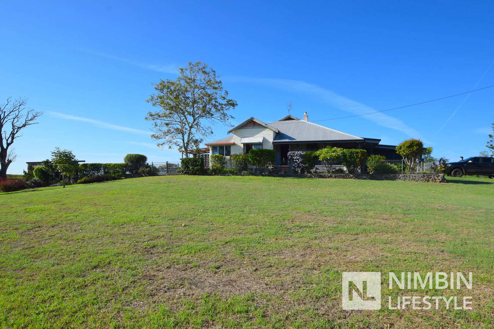 26 Wybelena Road, Wyrallah NSW 2480, Image 0