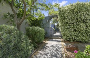 Picture of 4/8-10 Elcho Street, Newtown VIC 3220