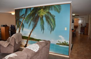 Picture of 4 Aimee Dr, Urangan QLD 4655