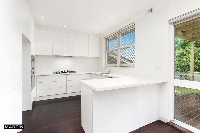 18 Glenwall Street, Kingsgrove NSW 2208, Image 0