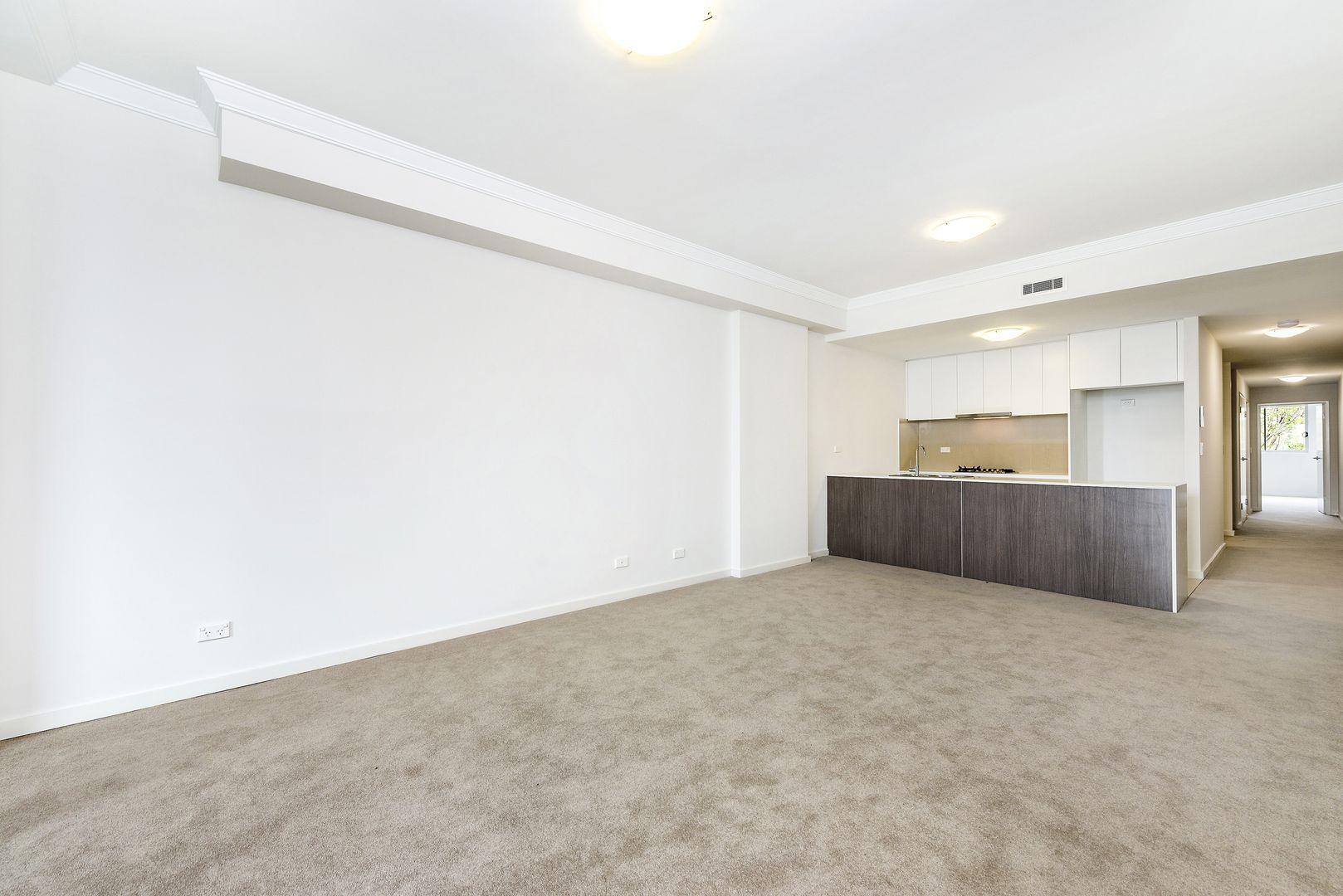 81/3-17 Queen Street, Campbelltown NSW 2560, Image 1