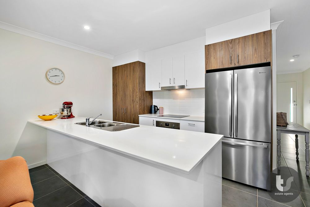 5/4-8 Rachow Street, Thornlands QLD 4164, Image 2