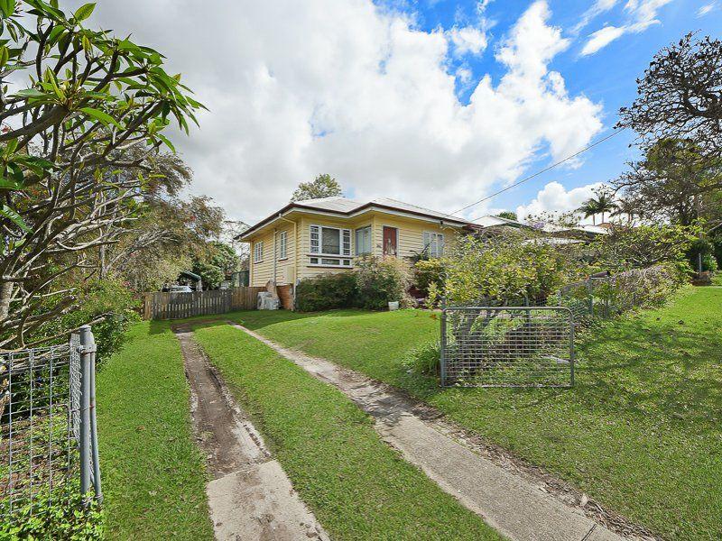 382 Robinson Road West, Geebung QLD 4034, Image 0