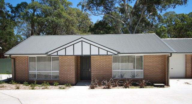 11/5-7 Winparra Close, Tahmoor NSW 2573, Image 0