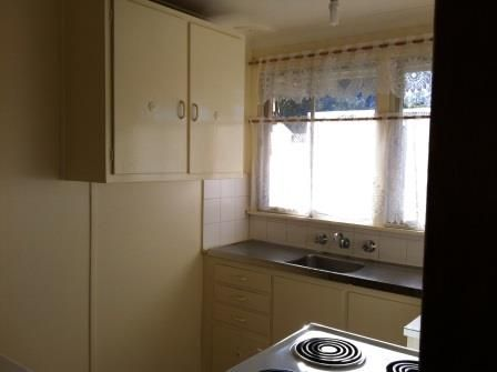 1/82-84 Derribong Street, Peak Hill NSW 2869, Image 2