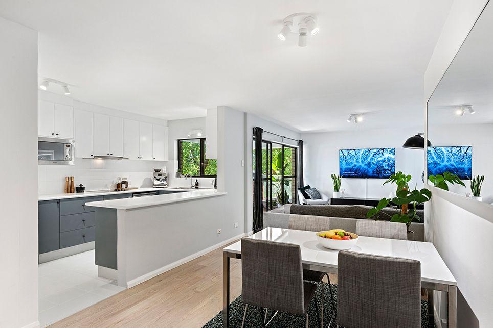 53/36 Fairfax Road, Bellevue Hill NSW 2023, Image 2