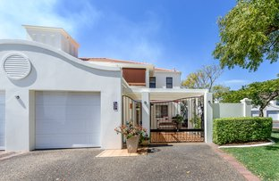 Picture of 80/60-76 Caseys Road, Hope Island QLD 4212