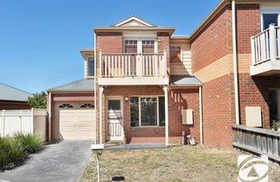 Picture of 1/16 Parkside Walk, Hoppers Crossing VIC 3029