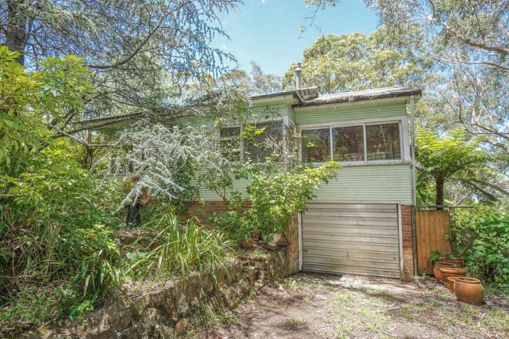 34 John Street, Hazelbrook NSW 2779, Image 0