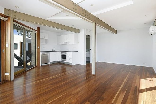 Picture of 10A Pile Street, GLADESVILLE NSW 2111