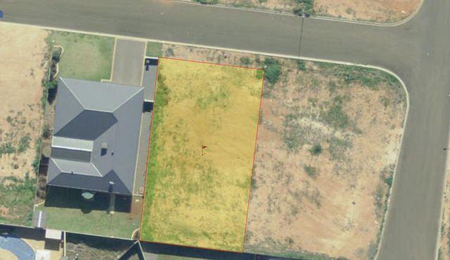 4 Clifton Place, Cobar NSW 2835, Image 1