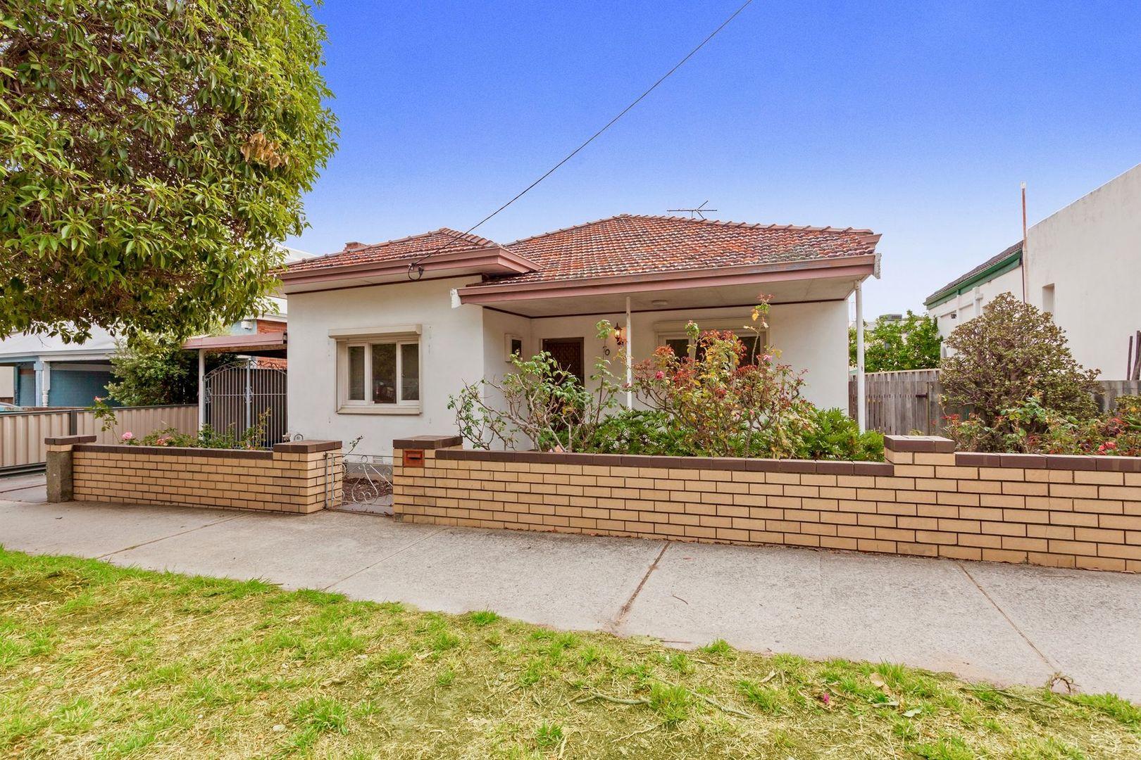 70 Carr Street, West Perth WA 6005, Image 0