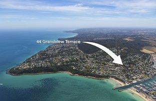 44 Grandview Terrace, Mount Martha VIC 3934