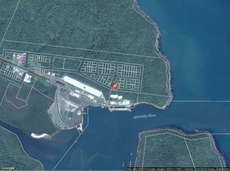 2 NASH, Mourilyan Harbour QLD 4858, Image 1