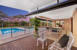 Picture of 69 Glenmore Drive, Ashmore QLD 4214