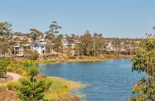 Picture of 38 Springfield Lakes Boulevard, Springfield Lakes QLD 4300