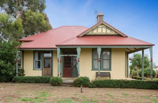 Picture of 305 Ryans Lane, Balintore VIC 3249