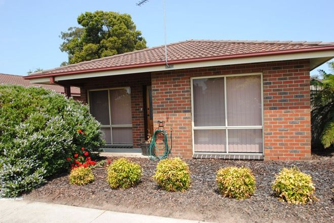 Picture of 2/39 PEART STREET, LEONGATHA VIC 3953