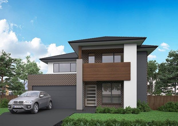 Picture of Lot 708 Equinox Drive, Box Hill