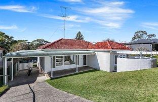 Picture of 24 Gorada Avenue, Kirrawee NSW 2232