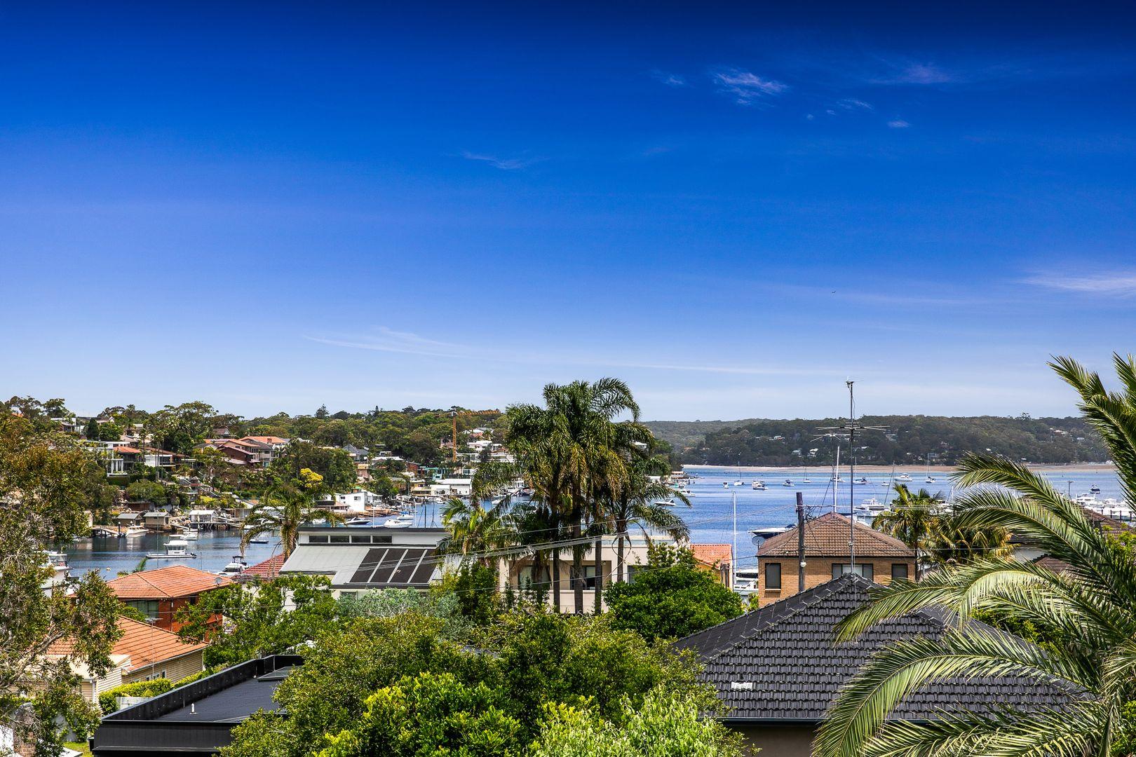48 Dominic Street, Burraneer NSW 2230, Image 0