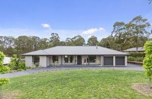 19 Bamburgh Place, Bundanoon NSW 2578