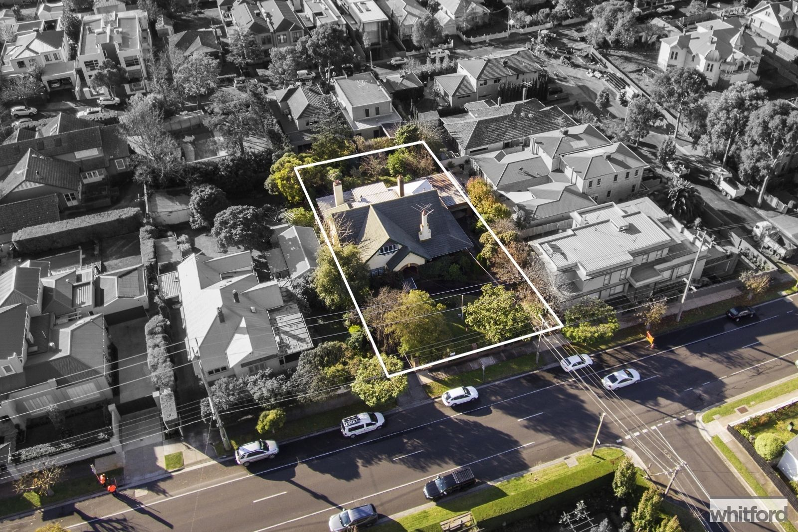 130 Noble Street, Newtown VIC 3220, Image 1